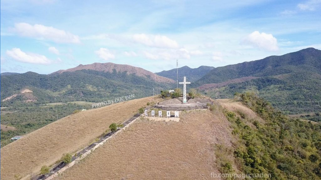 Đỉnh Tapyas, khiếp leo lên đây mệt vl ấy - Du lịch Palawan - Phần II: Coron - Đức Đen