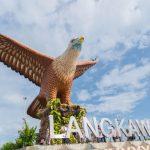 Du lịch Langkawi – Kinh nghiệm tự đi Langkawi từ A – Z