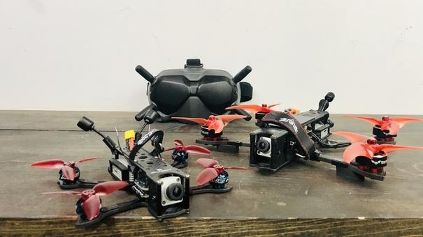 fpv-quad-racing-5inch